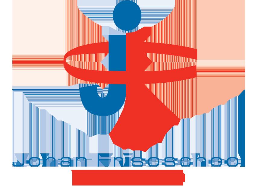 https://welsaam.nl/wp-content/uploads/2018/09/logo-JohanFrisoschool.png