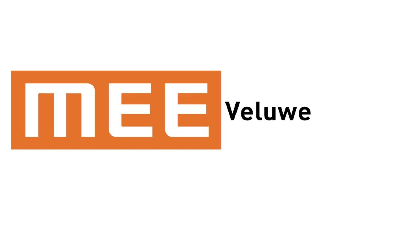 https://welsaam.nl/wp-content/uploads/2018/09/logo-MEE_Veluwe-c98ce6440bb7a5852df262898fde080f.jpg