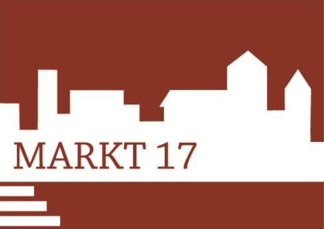 https://welsaam.nl/wp-content/uploads/2018/09/logo-Markt17.jpg