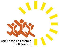 https://welsaam.nl/wp-content/uploads/2018/09/logo-OBSDeNijenoord.jpg