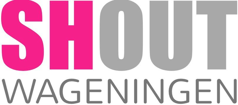 https://welsaam.nl/wp-content/uploads/2018/09/logo-SHOUT.jpg