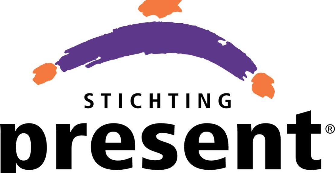 logo-StichtingPresent_208e5cf77c