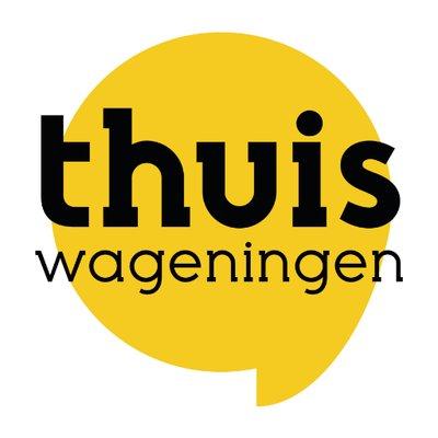 https://welsaam.nl/wp-content/uploads/2018/09/logo-THUIS-qetgBPxh_400x400.jpg