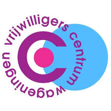 https://welsaam.nl/wp-content/uploads/2018/09/logo-Vrijw-Centrum-Wag.jpg