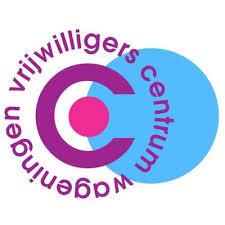 logo Vrijw Centrum Wag