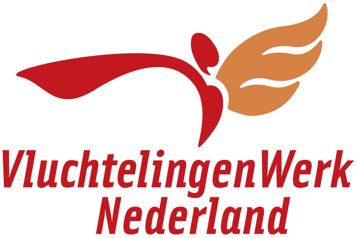 https://welsaam.nl/wp-content/uploads/2018/09/logo_vluchtelingenwerk.jpg