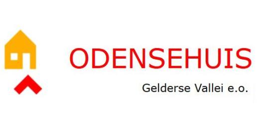Vacature Odensehuis: Administratief Medewerker (20 uur)