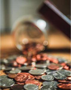 Oproep schulddienstverlening Renkum