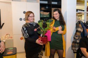 Organisatietalent zoekt baan; help jij Leanne groeien binnen Welsaam?
