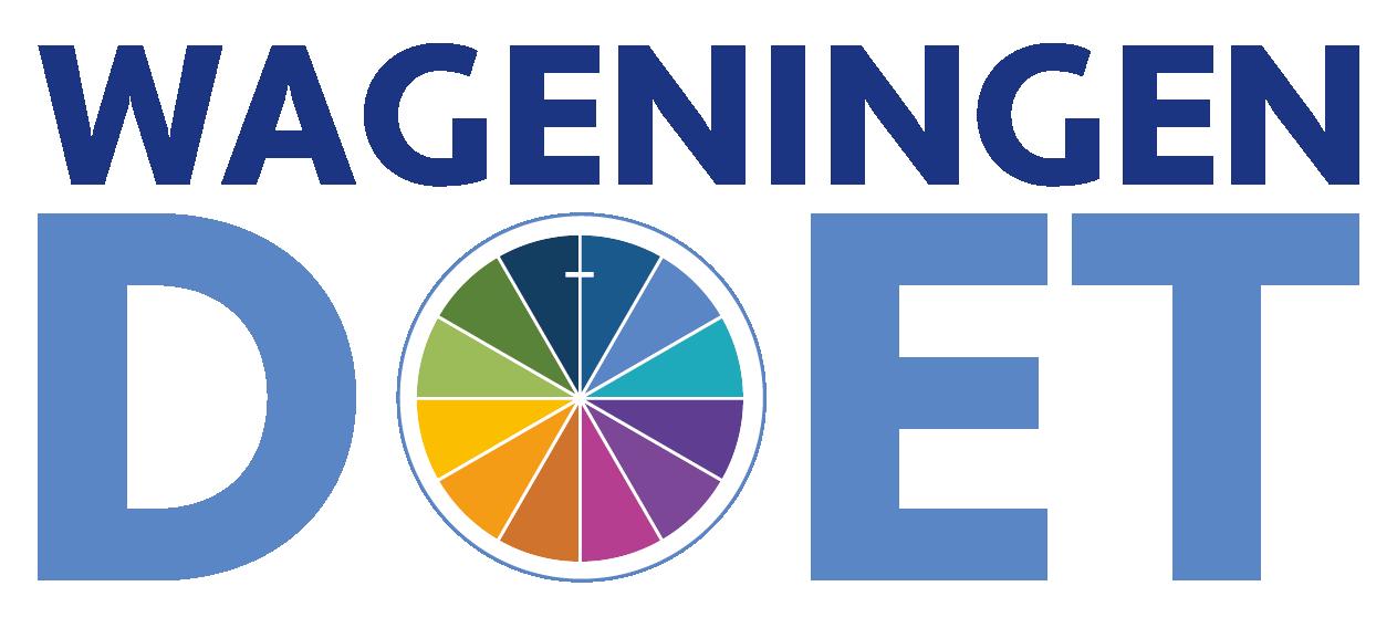 Logo_Wageningendoet (CMYK)