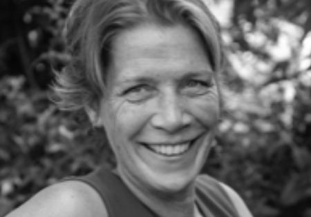 Christel Hoogland (1)